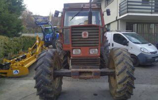 FIAT_130-90